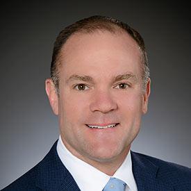 A  David McCollum, M D  | Texas Oncology