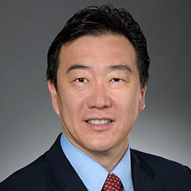 Andrew K  Lee, M D , MPH | Texas Oncology