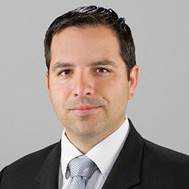 Antonio Santillan-Gomez, M D , MBA, FACOG | Texas Oncology