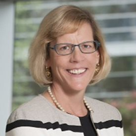 Carolyn M  Matthews, M D  | Texas Oncology
