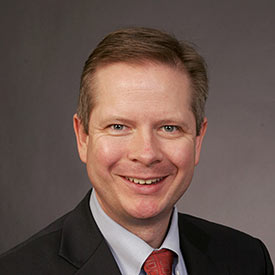 E  Colin Koon, M D , Ph D  | Texas Oncology
