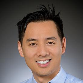 Dai Chu N  Luu, M D  | Texas Oncology