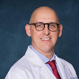 R Y  Declan Fleming, M D , FACS   Texas Oncology