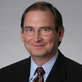 James M  Turner, M D    Texas Oncology