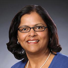 Jaya Juturi, M D  | Texas Oncology