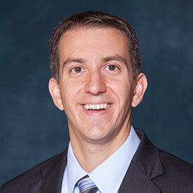 Jeff Yorio, M D  | Texas Oncology