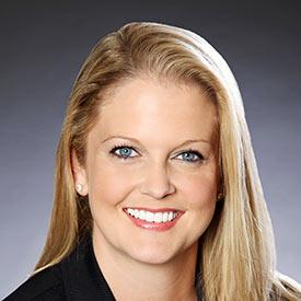 Jill P Heffernan M D Texas Oncology