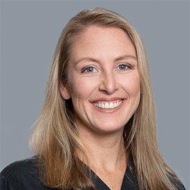 Julie M. Sprunt, M.D.