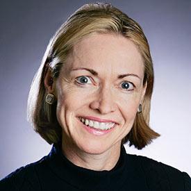Kristi McIntyre, M D  | Texas Oncology