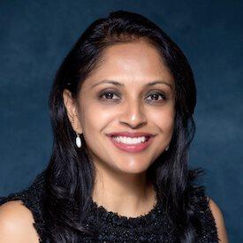 Lakshmi Balasubramanian, M.D.