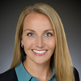 Laura Divine M D Texas Oncology