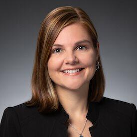 Loren Rourke, M D , MHCM, FACS | Texas Oncology