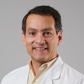Manuel A  Santiago, M D  | Texas Oncology