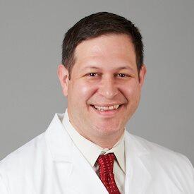 Michael A  Keller, M D  | Texas Oncology