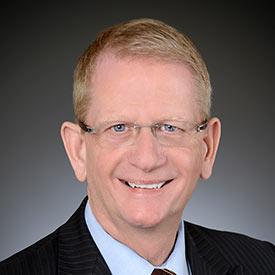Michael Spivey, M D  | Texas Oncology