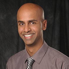 Praveen Tumula, M D  | Texas Oncology