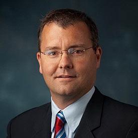 Robert Brian Berryman M D Texas Oncology