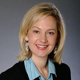 Shiela Haffar, M D , MPH | Texas Oncology