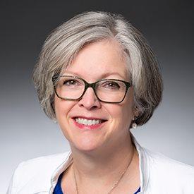 Susan M  Escudier, M D , FACP | Texas Oncology