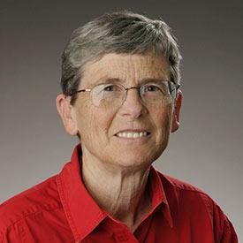 Suzanne McClure, M D , Ph D    Texas Oncology