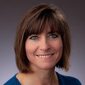 Terri B  Pustilnik, M D  | Texas Oncology