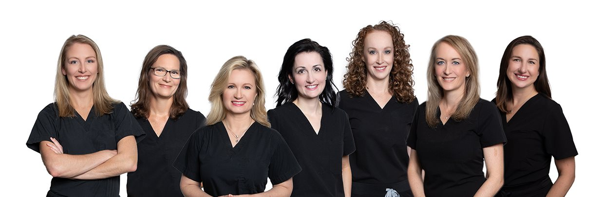 Texas Breast Specialists-Austin