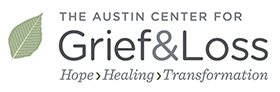 The Austin Center for Grief and Loss