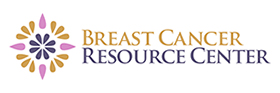 Breast Cancer Resource Center