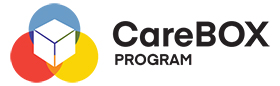 CareBox Program