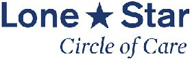Lonestar Circle of Care