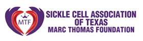 Sickle Cell Association of Texas