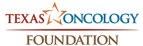Texas Oncology Foundation
