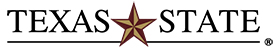 Texas State Cancer Advocacy Movement for Colleges and Outreach