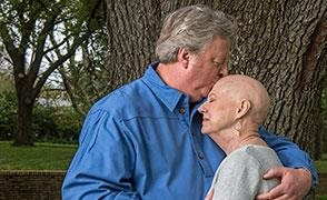 Texas Oncology – More Breakthroughs  More Victories  | Texas