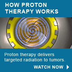 How-Does-Proton-Therapy-Works.jpg