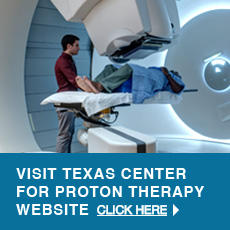 Texas-Center-for-Proton-Therapy.jpg